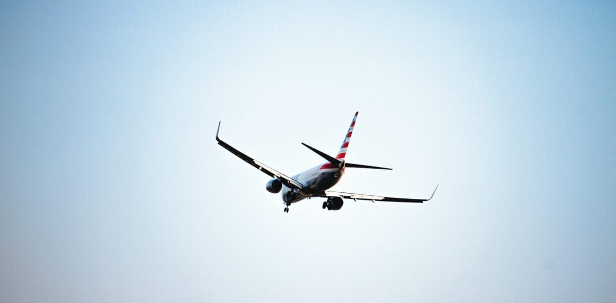 Got Points and Miles? Check Out the Best Award Fare Alerts We've Sent