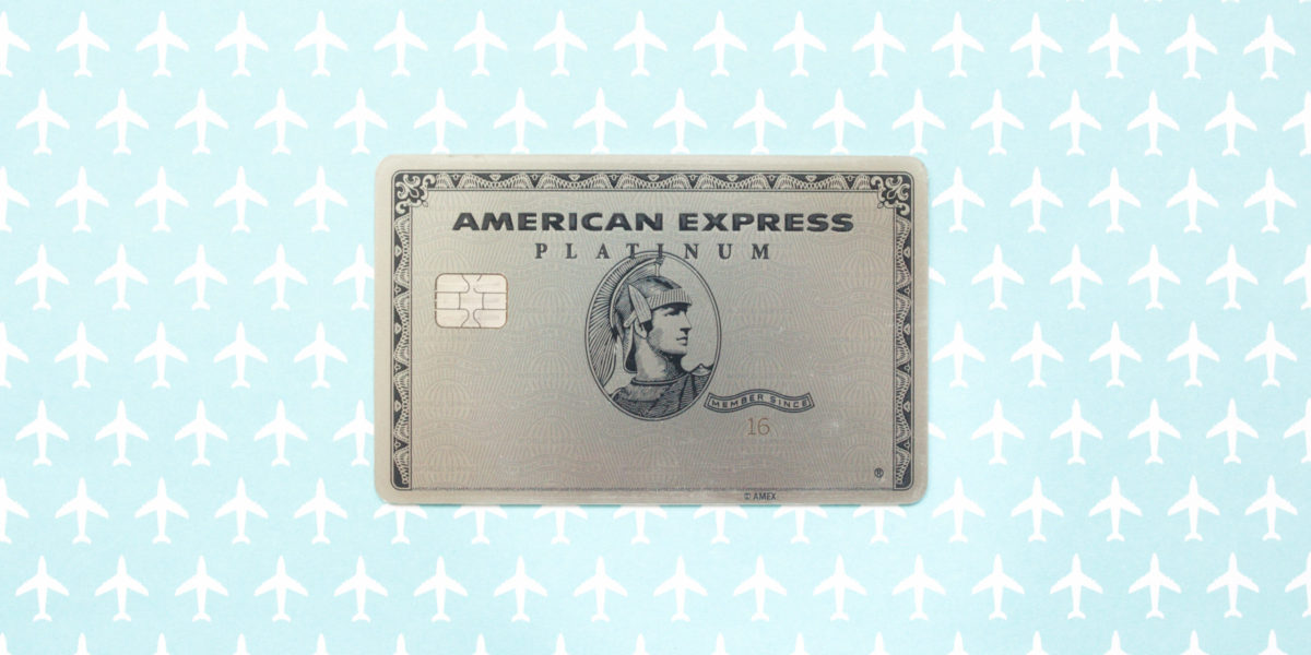 Is The $695 Amex Platinum Annual Fee Worth It? An Honest Review