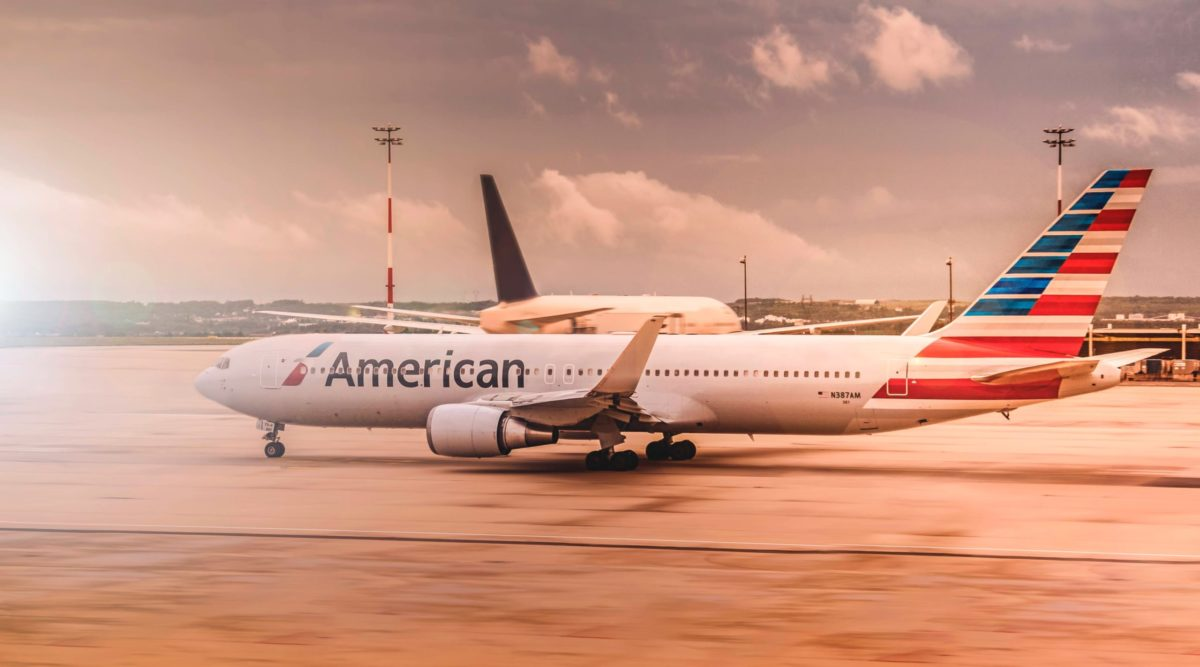 The Best American Airlines Credit Cards for Travelers in 2021