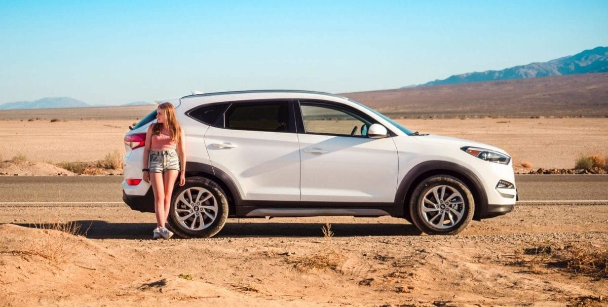 All About the Chase Sapphire Rental Car Insurance Benefit