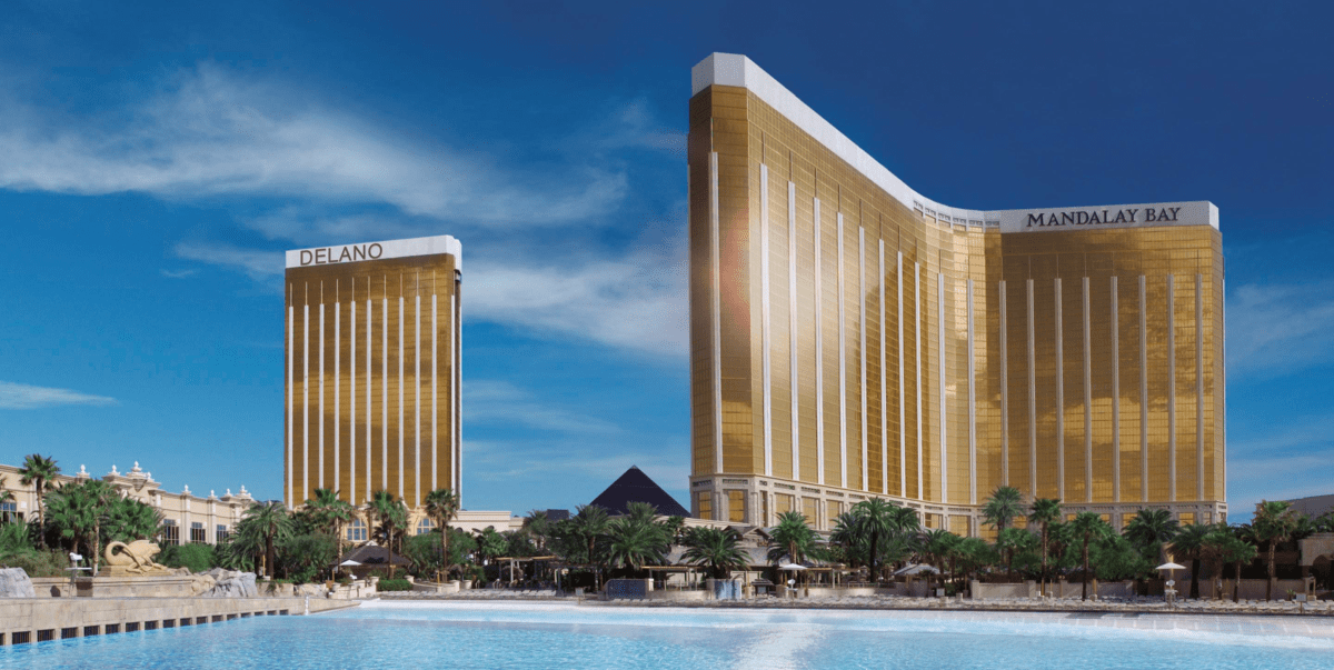 amex hotel offers