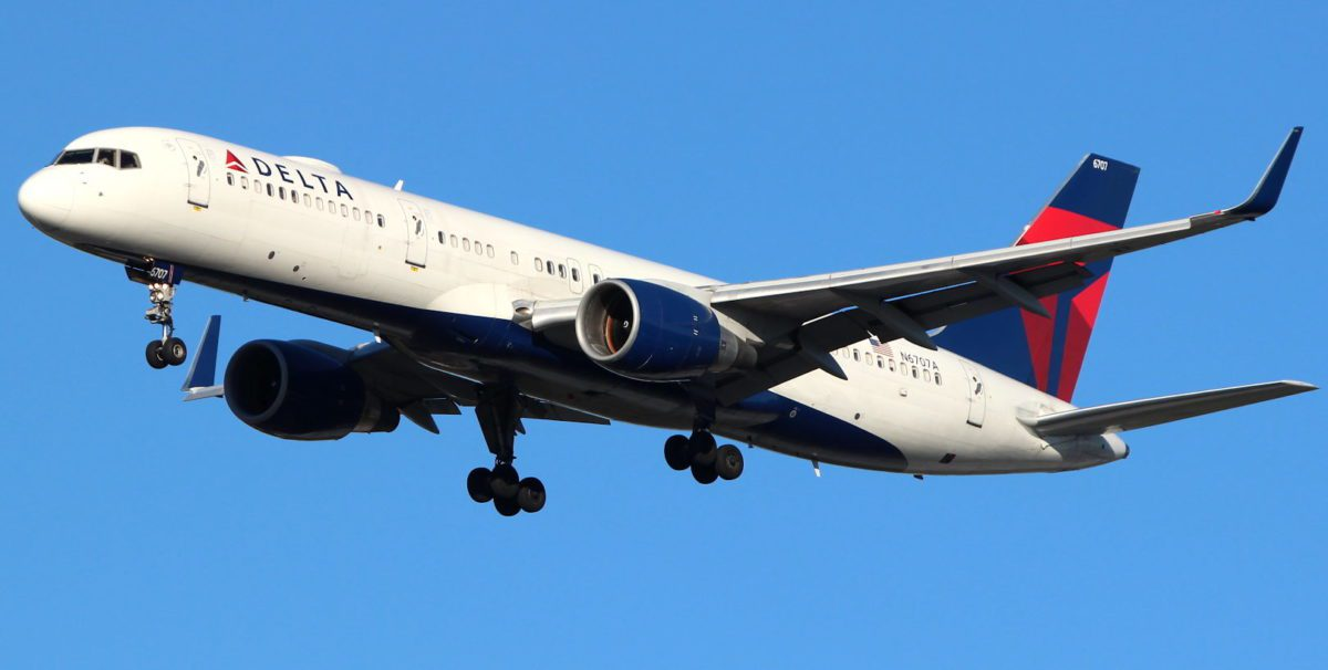 Delta Doubles Down on Iceland With New & Returning Flights