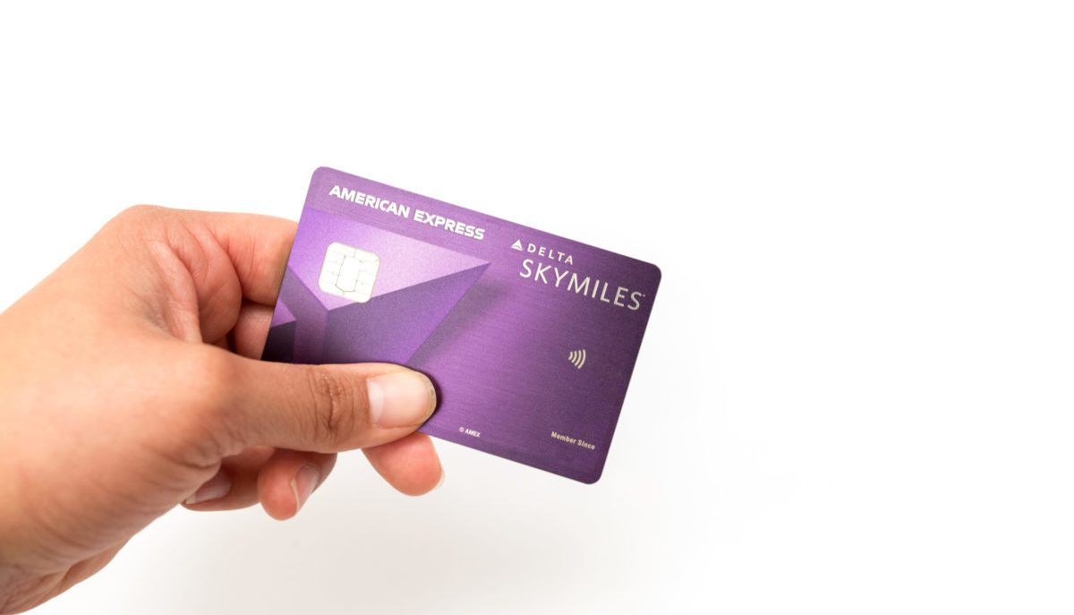 Do You Really Need the Delta SkyMiles Reserve Card?