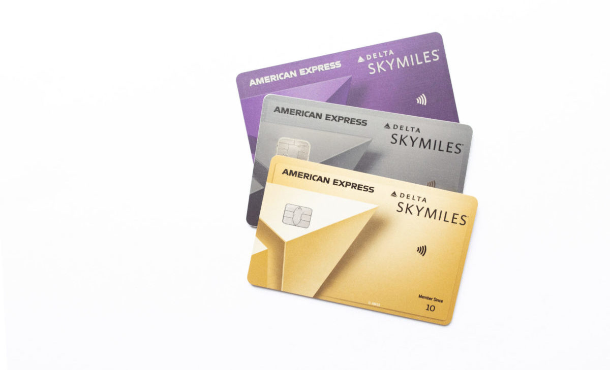 Already Had a Delta SkyMiles Credit Card: Can You Still Get Another Bonus?