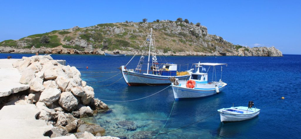 greece travel restrictions