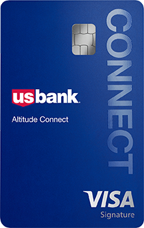 us bank altitude connect