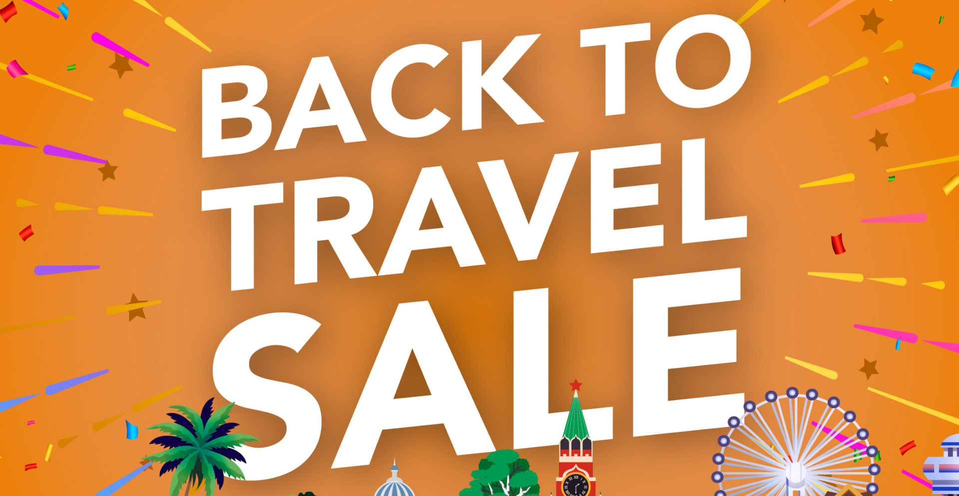 Ends Today: Save Big on Flight Deal Alerts (Our Best Sale of 2021!)