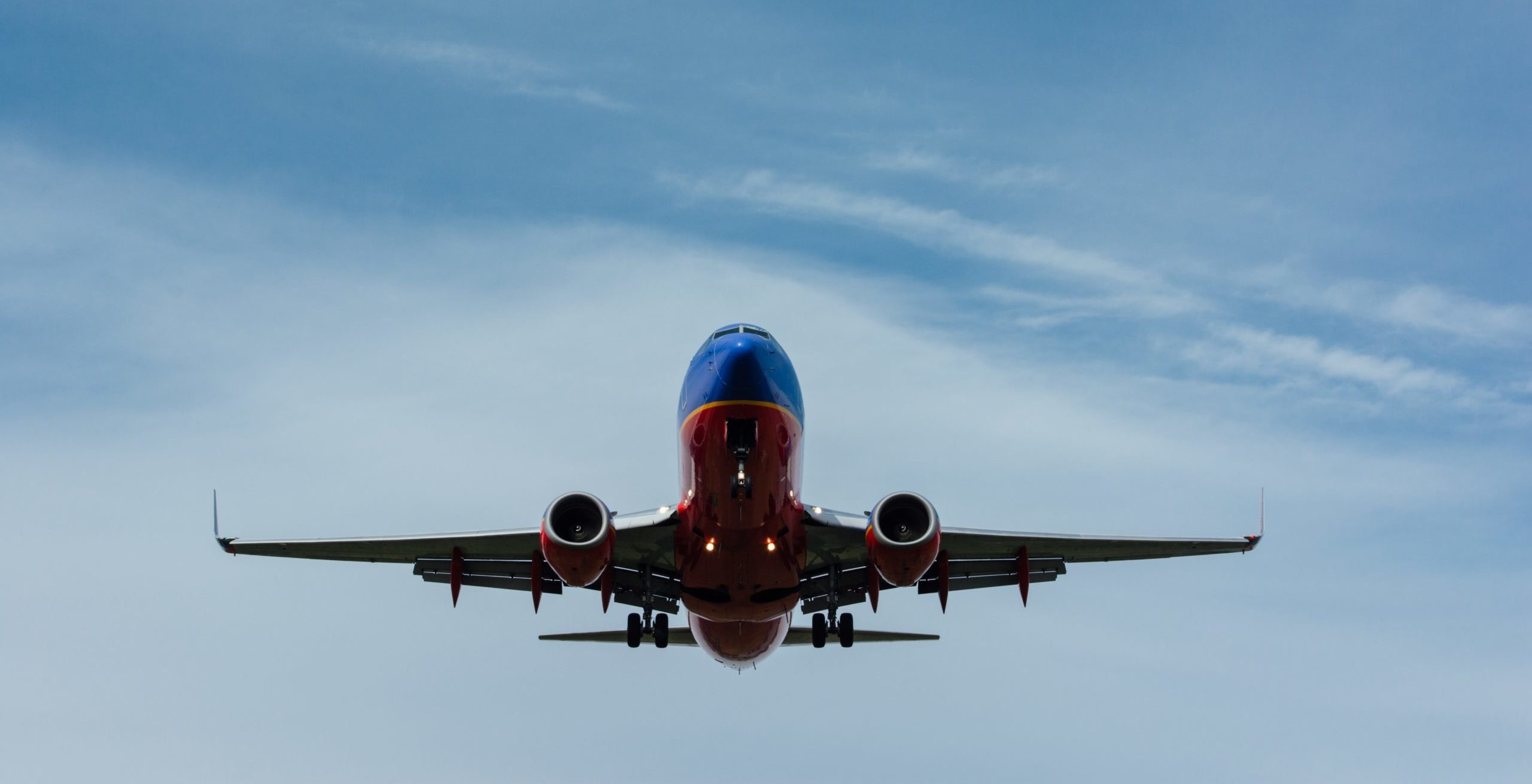 Southwest Adds (Many) More Flights to Hawaii from New Cities