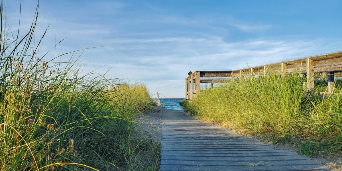 How to Find a Last-Minute Getaway for Memorial Day Weekend