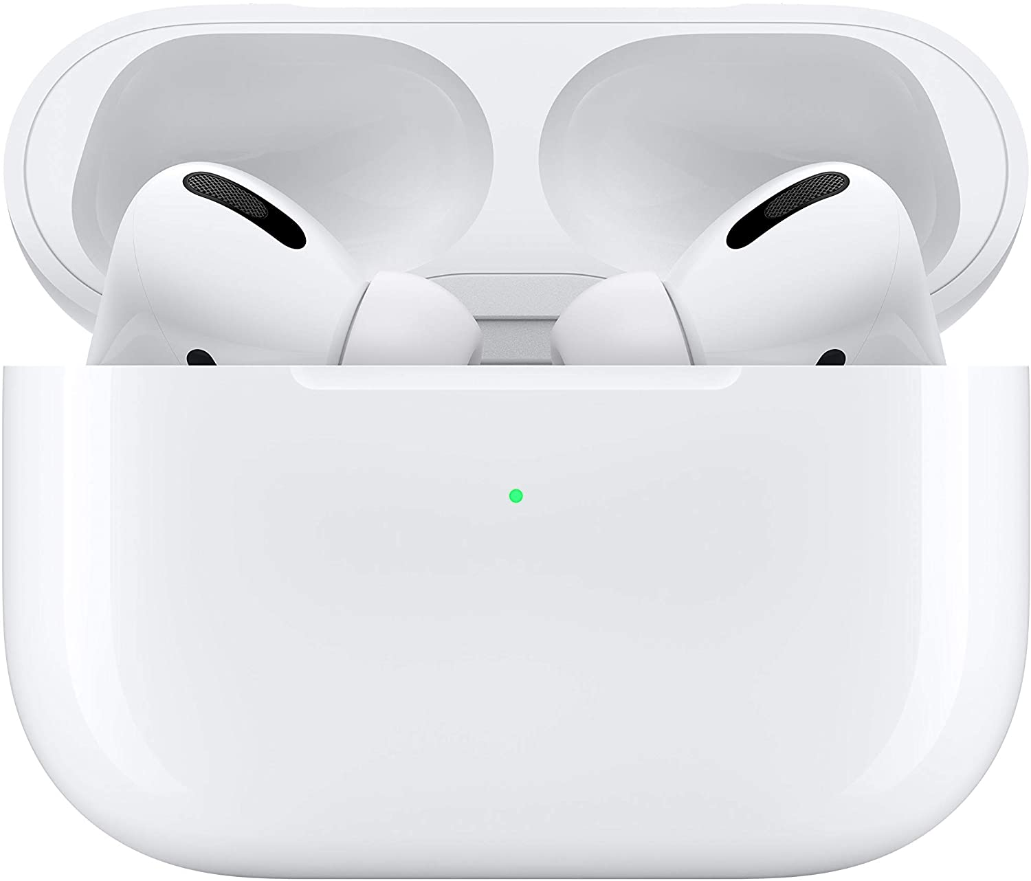 prime day deal apple airpods